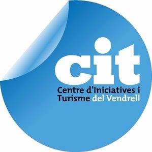 Logo CIT El Vendrell