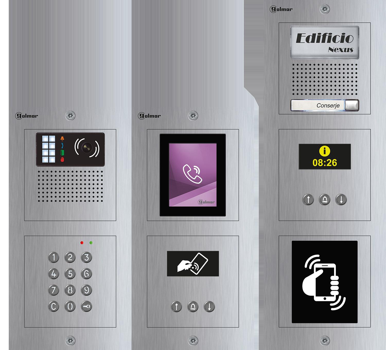 Imágenes de Telelux Telecomunicacions