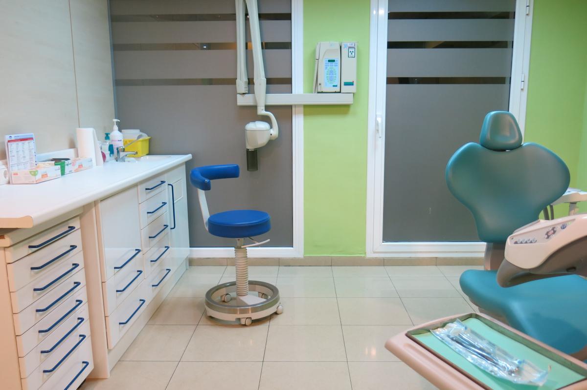 Imágenes de Dentist Vendrell