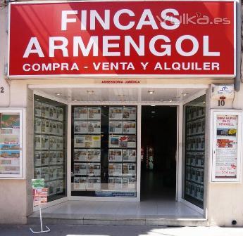 Imágenes de Fincas Armengol