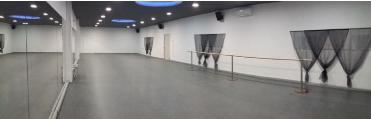 Imágenes de Studio 22 Escola de dansa