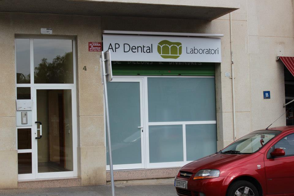 Imágenes de Ap Dental El Vendrell