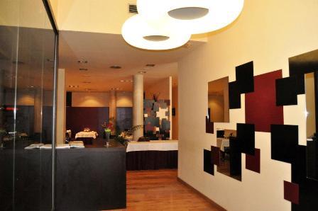 Imágenes de Stil restaurant