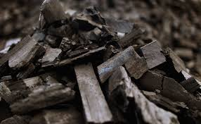 Imágenes de Carbons Ripoll