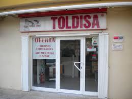 Imágenes de Toldisa