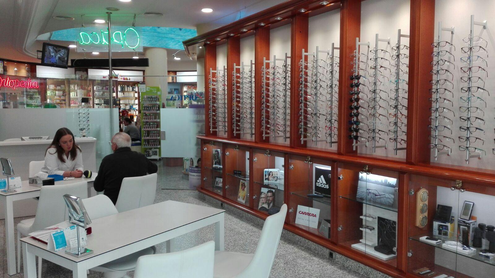 Imágenes de Farmàcia Parra
