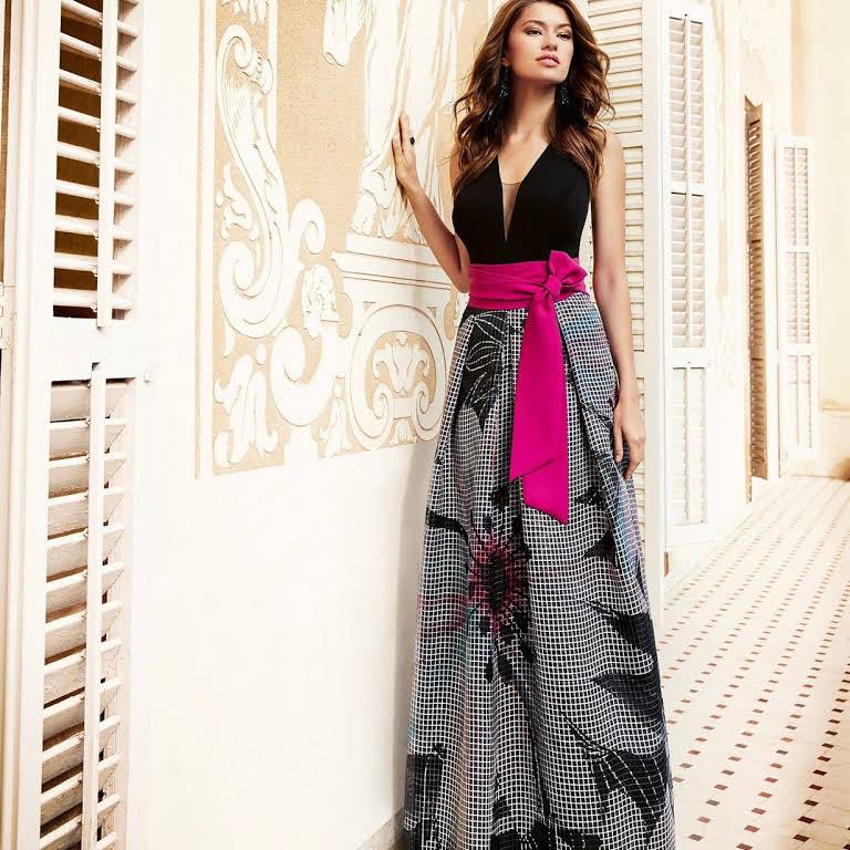 Imágenes de Boutique Soraya