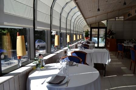 Imágenes de Restaurant Xaloquell