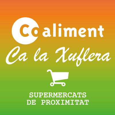 Imágenes de Supermercat Coaliment Ca La Xuflera