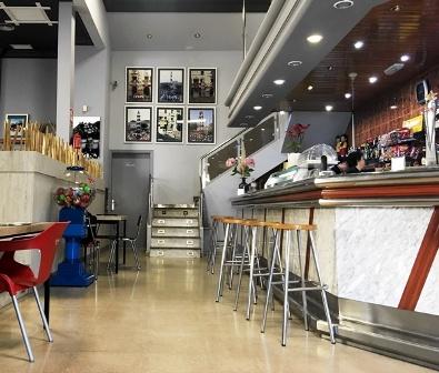 Imágenes de Restaurant Bar Can Kildo