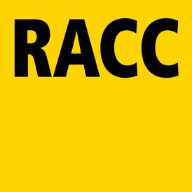Imágenes de Racc El Vendrell