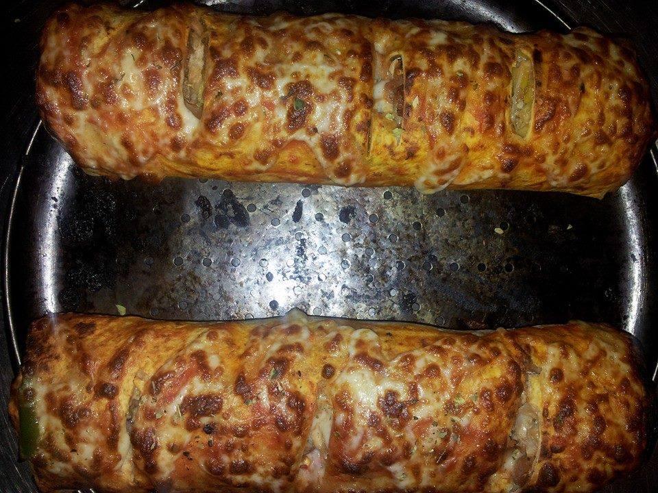 Imágenes de Bar Capri Kebab Pizzeria