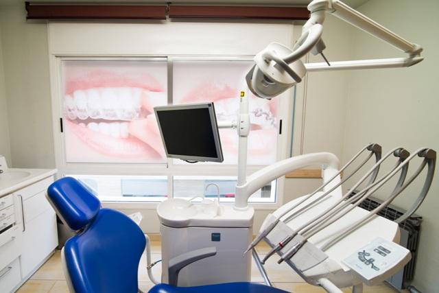 Imágenes de Especialitats Dentals Penedès