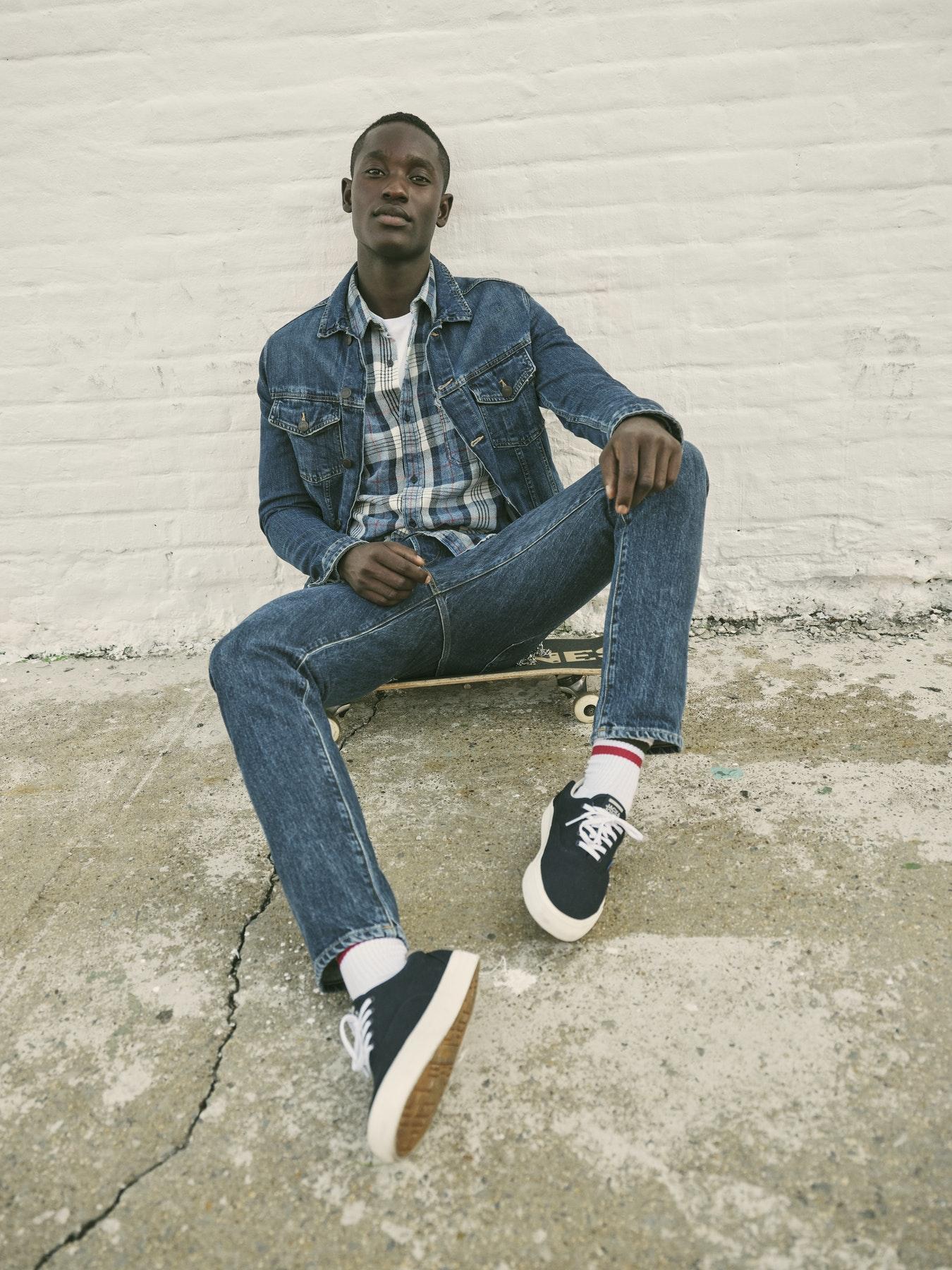 Imágenes de Rock & Jeans