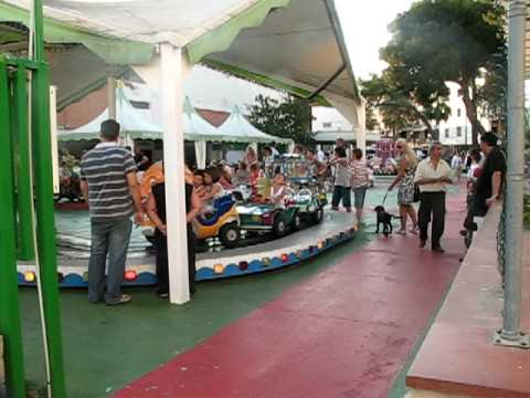 Imágenes de Parc d'atraccions Tabaris