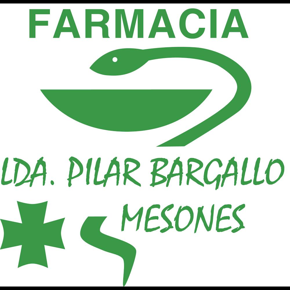Farmàcia Bargalló