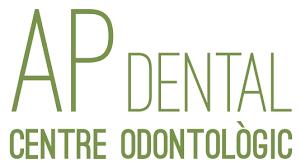 Ap Dental El Vendrell