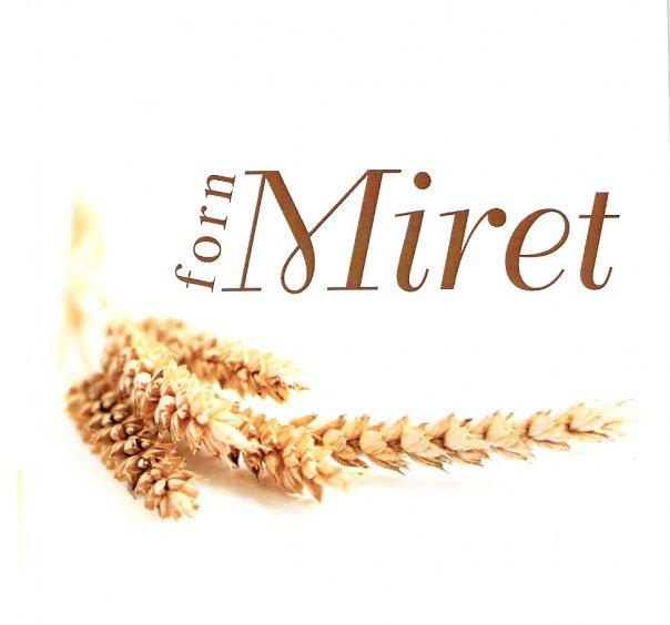Forn Miret
