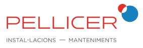 Instal·lacions Pellicer