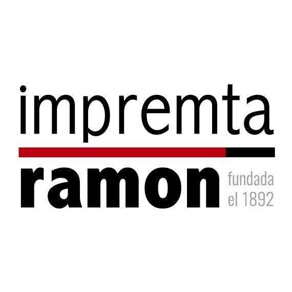 Impremta Ramon