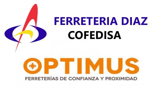 Ferreteria Diaz