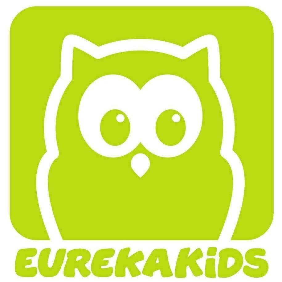 Eurekakids El Vendrell
