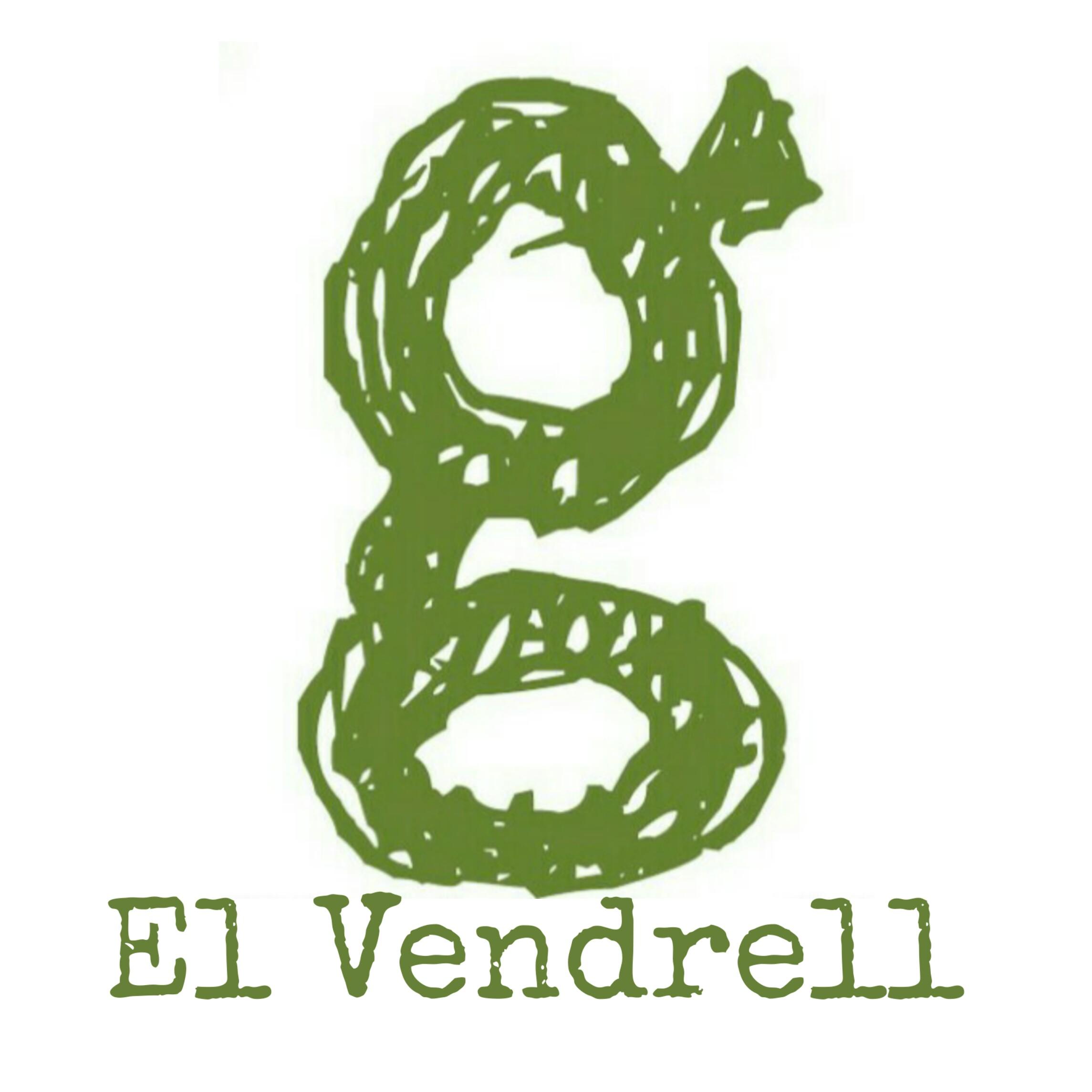 Granel El Vendrell