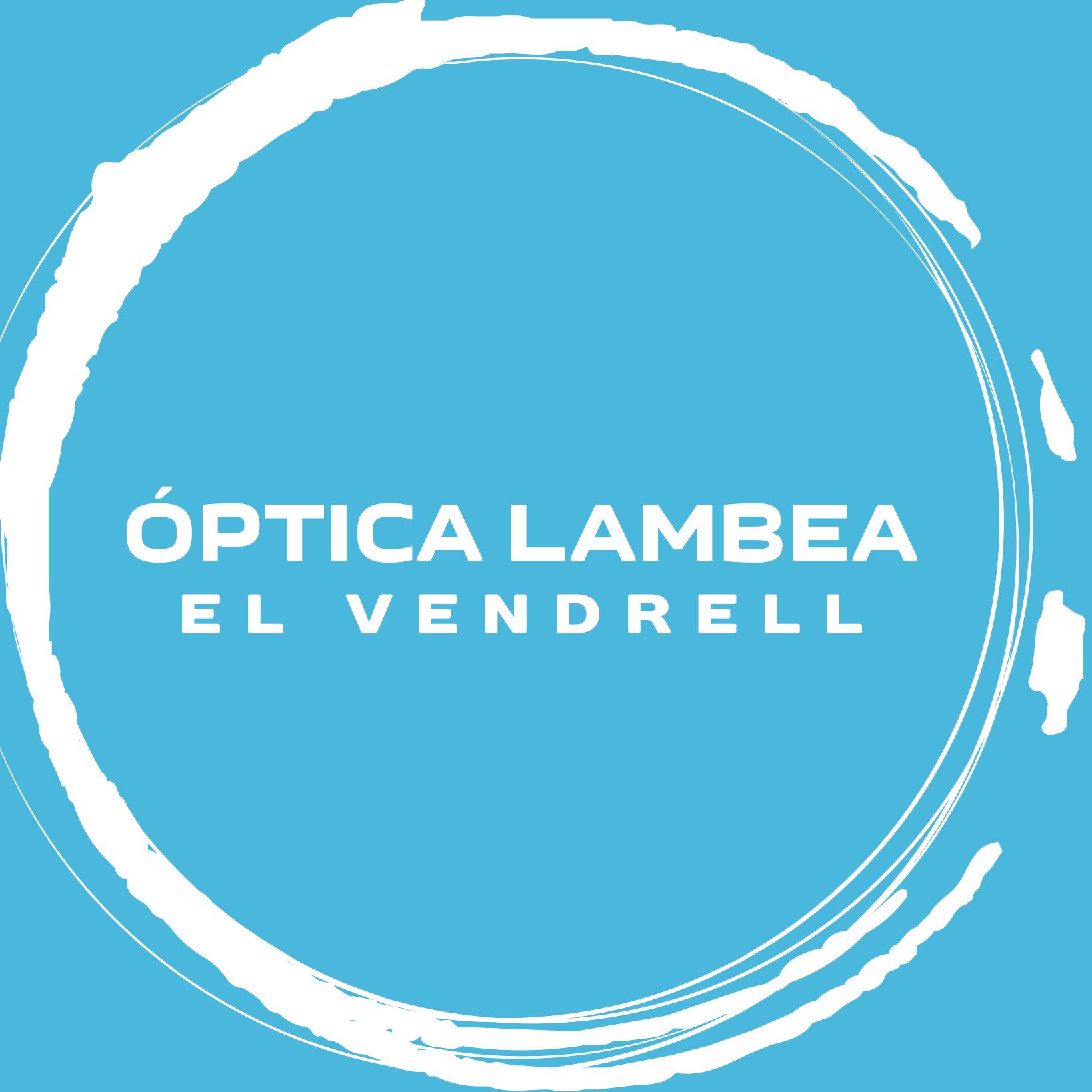 Opticalia Lambea