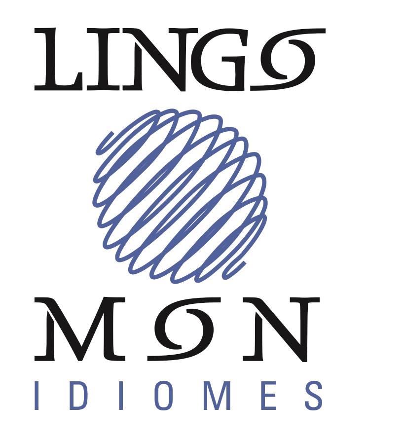 Lingo Món Escola Idiomes
