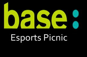 Base Esports Picnic