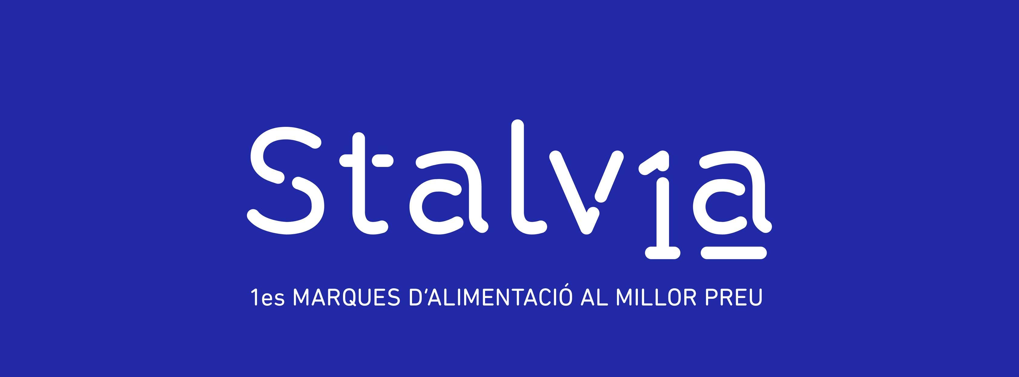 Stalv1a
