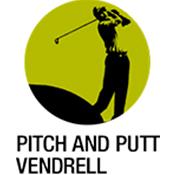 Pitch&Putt El Vendrell