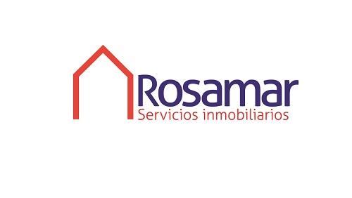 Rosamar Serveis Immobiliaris