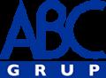 Subministraments Elèctrics ABC Baix Penedès