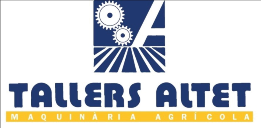 Tallers Altet
