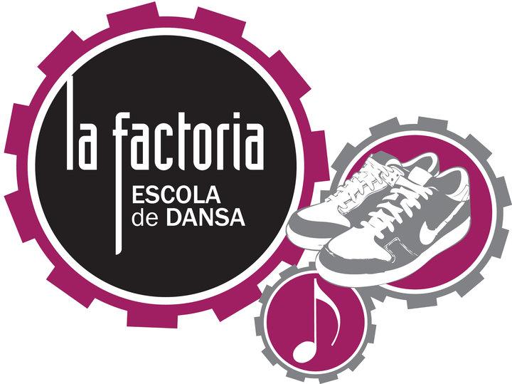 La Factoria Escola de Dansa