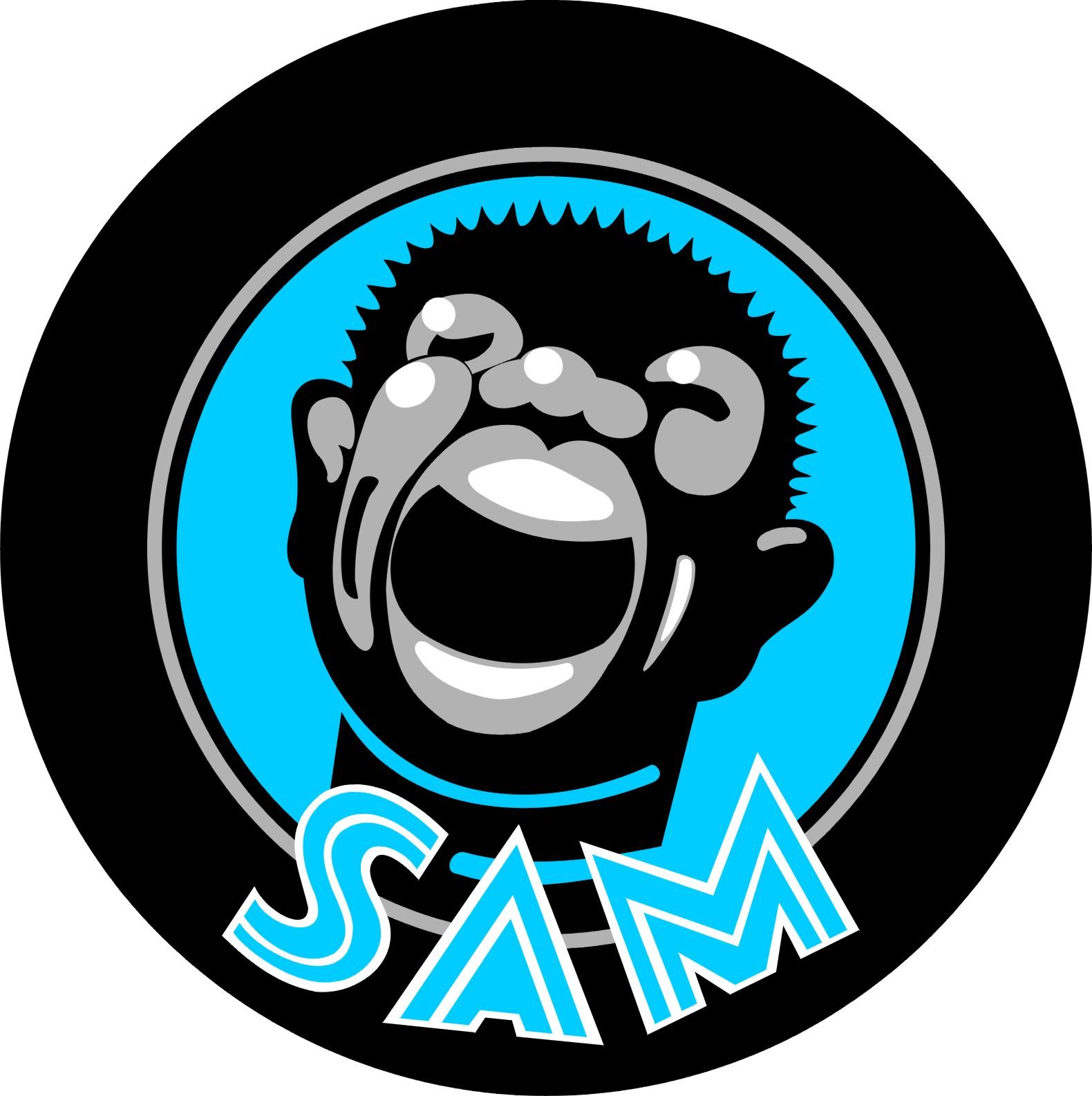 Sam Boulevard