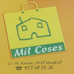 Mil Coses