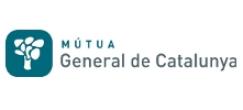 Mútua General de Catalunya