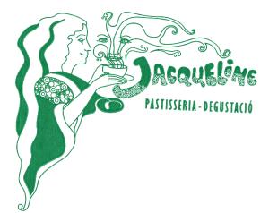 Pastisseria Jacqueline