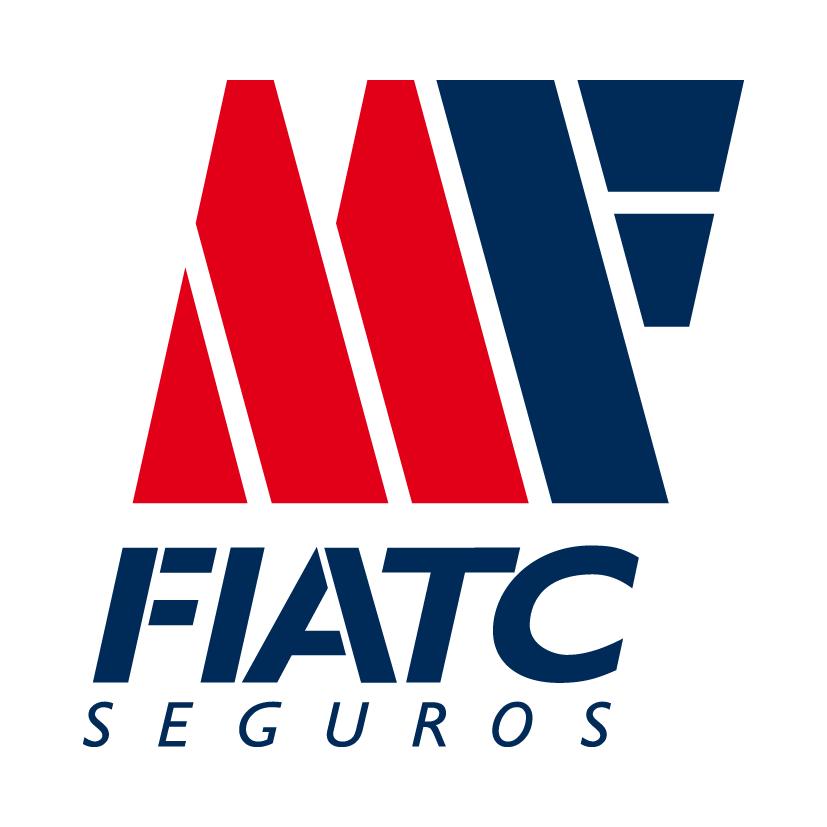 Assegurances Grup Ferran (Fiatc)