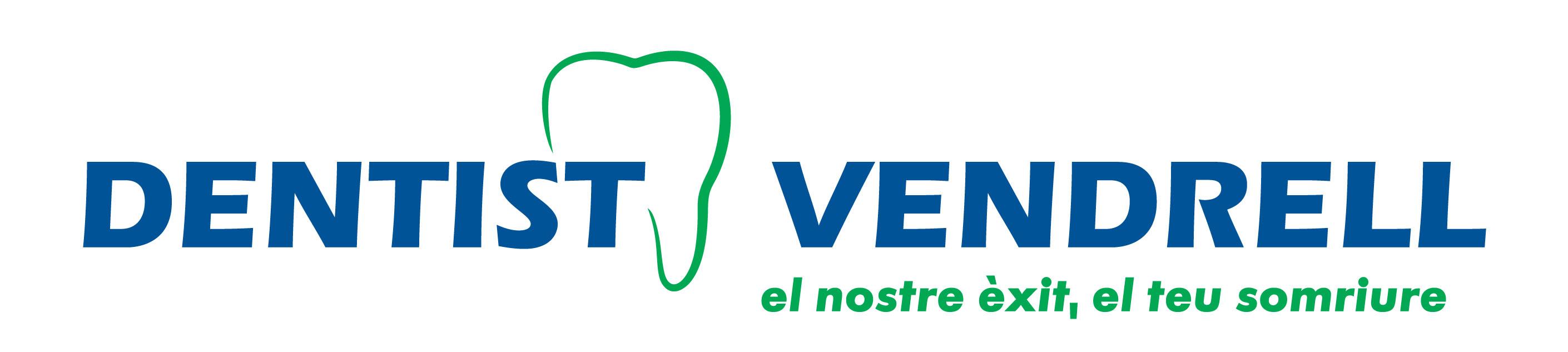 Dentist Vendrell