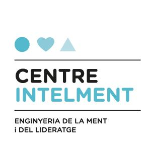 Centre Intelment