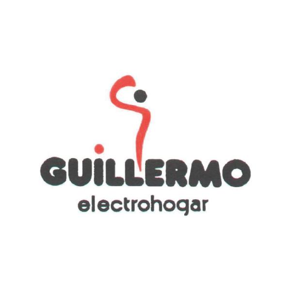 Guillermo Electrohogar