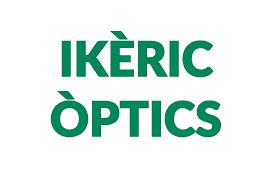 Ikèric Òptics