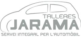 Taller Jarama