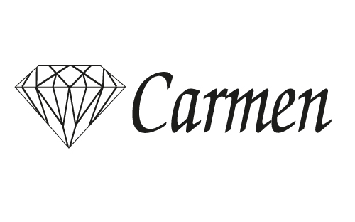 Joieria Carmen
