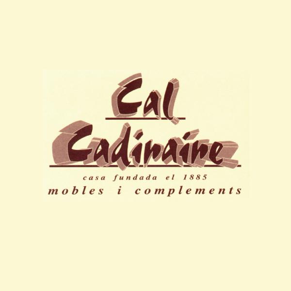 Mobles Cal Cadiraire