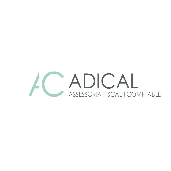 Adical