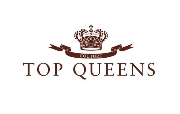 Top Queens